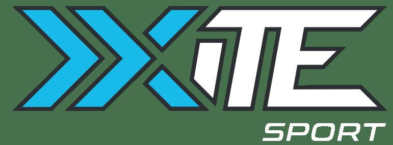 Xite Logo