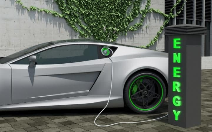 Accelerate Electric Vehicle Targets To More Than Half Of