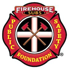 -Foundation-Logo SMALL (2)