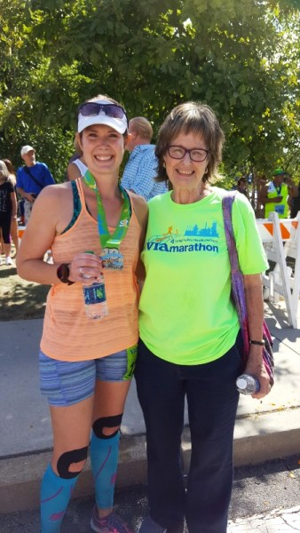 lehigh-marathon-recap-8-2