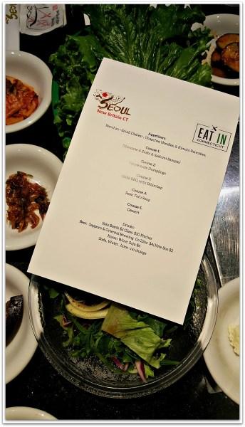 seoul-bbq-menu