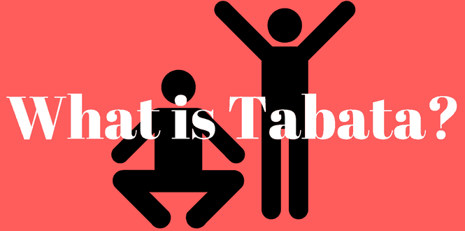 What is Tabata?