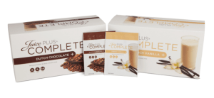 Juice Plus+ Complete