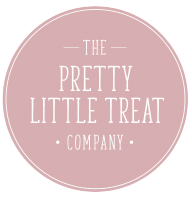 The Pretty Little Treat Company – Perfectly Natural Gifts