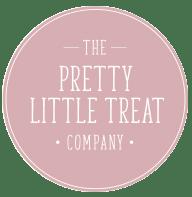 Pretty Little Treat Company
