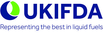UKIFDA represents the best in liquid fuels in the UK and Ireland