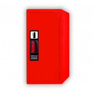 armario-extintor-metalico-chapa-exterior