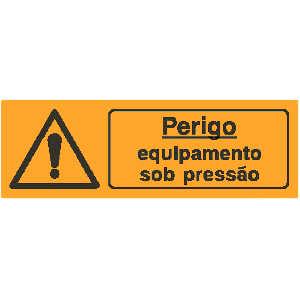 autocolante-perigo-equipamento-sob-pressao