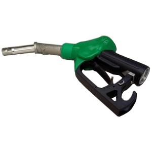 pistola-abastecimento-zva-slimline-2-gr
