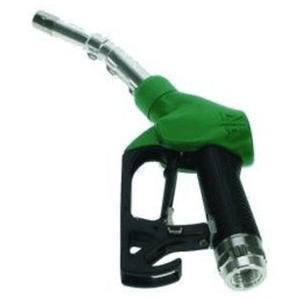 pistola-bastecimento-zva-slimline-2-gasolina
