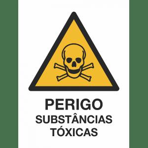 placa-pvc-sinal-perigo-substancias_toxicas
