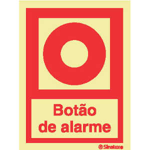 sinal-botao-de-alarme-1