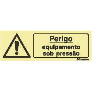 sinal-perigo-equipamento-sob-pressao