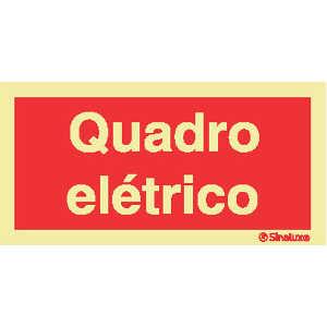 sinal-quadro-electrico-1