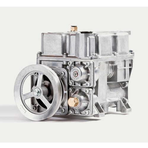 q410-pump2