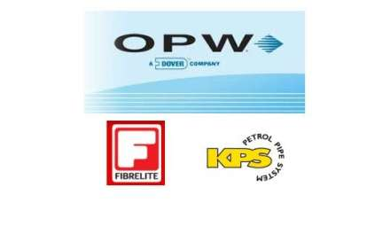 OPW Acquires Fibrelite and KPS in Separate Transactions