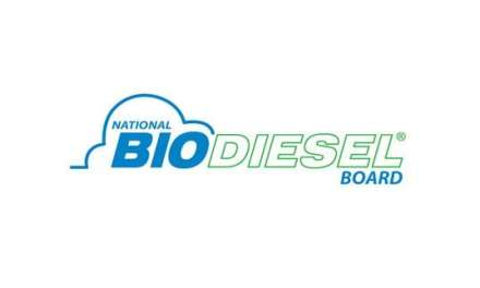 National Biodiesel Board Releases Statement on Tax Legislation