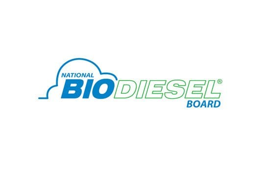 NBB Thanks Representatives for Proposed Biodiesel Tax Incentive Extension