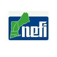 NEFI to Host Mandatory HazMat Classes for Fuel Oil, Propane Dealers