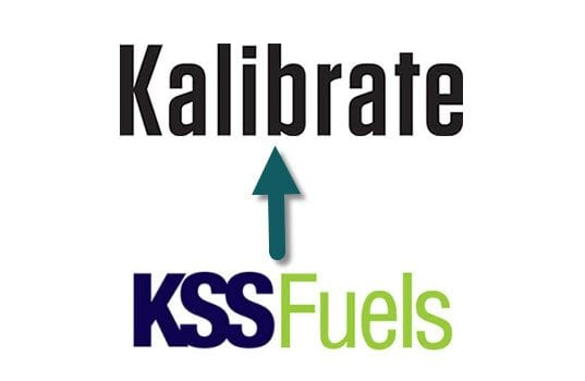 KSS Fuels Including Gross Profit Percentage in its Pricing System