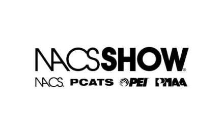 Bob Sears Leads New NACS Supplier Board