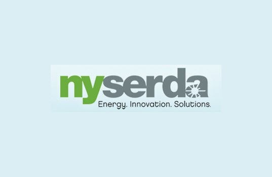 More Than 250 NY Gas Stations Installing Back-Up Power; NY Plans 'Strategic Gasoline Reserve'