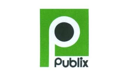 Publix to Sell 14 PIX Locations