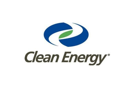 CNG Usage Expands for Clean Energy
