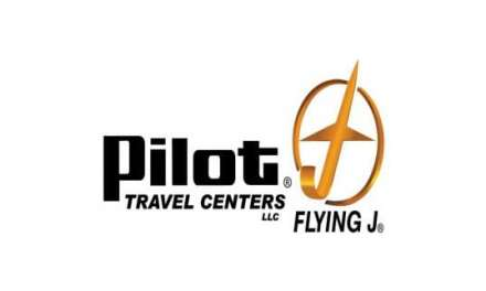 Pilot Flying J President Mark Hazelwood Resigns
