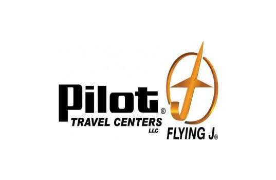 Pilot Flying J Offering Free Slices of PJ Fresh Pizza for Entire Week in Nod to National Pizza Day