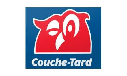 Alimentation Couche-Tard Inc. Announces Closing Date of the Acquisition of Holiday