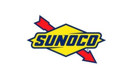 Sunoco LP Announces Closing of Convenience Store Divestiture and Closing of Senior Notes Offering
