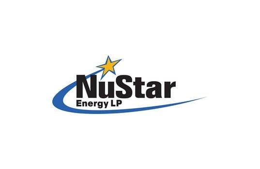 NuStar Announces Long-Term Agreements for Light Crude Oil