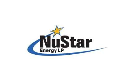 NuStar Announces Long-Term Agreements for Light Crude Oil Storage at its St. Eustatius & Pt. Tupper Terminals