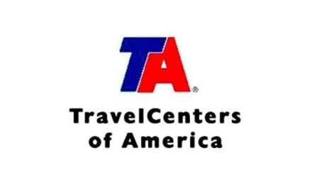 TravelCenters of America LLC Settles Antitrust Case