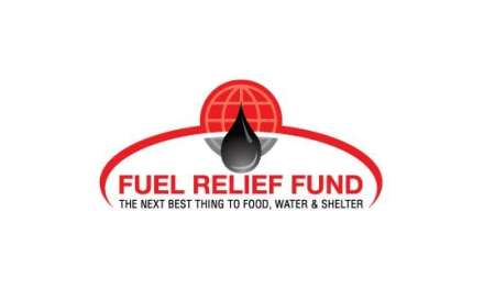 Fuel Relief Fund Aids World Food Programme in Distributing Fuel in War-Torn Yemen