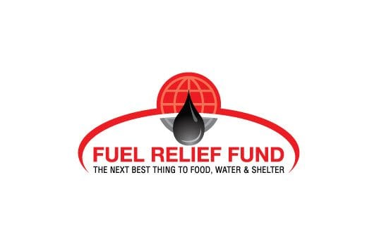 Fuel Relief Fund Aids World Food Programme in Distributing Fuel in War-Torn Yemen