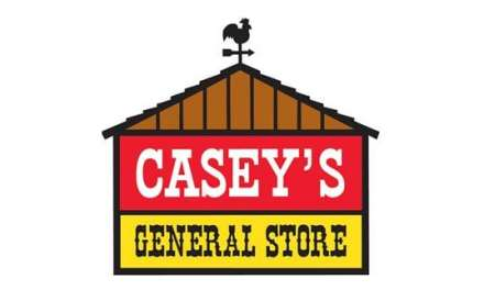 Casey's Executive Sam Billmeyer Announces Future Retirement