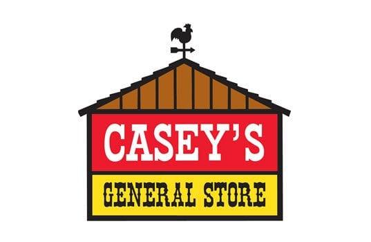 Casey's Acquires Fantasy's Convenience Stores