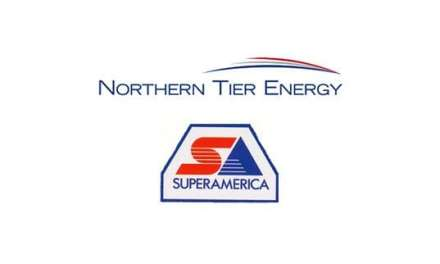Northern Tier Energy Announces Appointment of David Lamp as CEO
