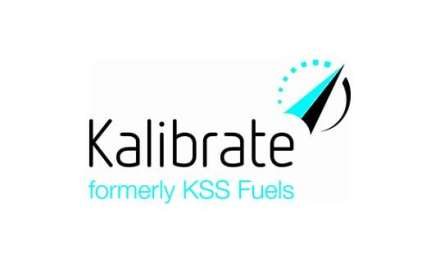 NREL Selects Kalibrate Technologies for Alternative Fuel Study