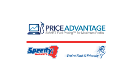 Speedy Q Markets Chooses PriceAdvantage for SMART Fuel Pricing
