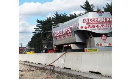 Mobile Refueling Giant Diesel Direct Bolsters Presence in the Northeast