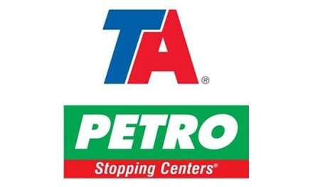TravelCenters of America Acquires Additional Convenience Stores in Missouri and Kansas