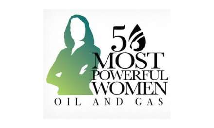 The Top 50 Most Powerful Women in Oil and Gas Announced by The National Diversity Council