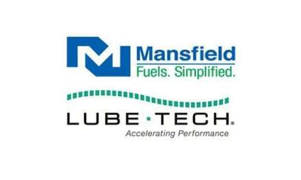 Mansfield and Lube-Tech Acquire Yocum Oil