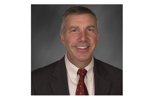 Franklin Electric Announces Don Kenney as Vice President and President, Energy Systems