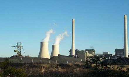 FMN Editorial: Killing Coal to Save… What Exactly?