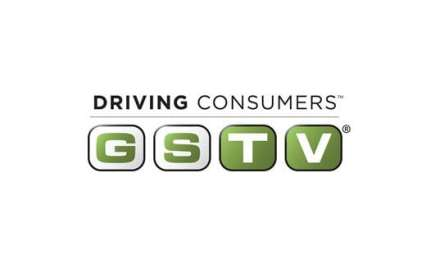 Rockbridge Growth Equity To Acquire America's Leading Video Network At The Pump: Gas Station TV