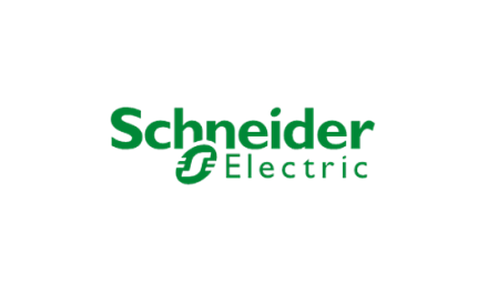 Schneider Electric Releases Latest Version of DTN Fuel Admin with Enhanced Supplier Invoices